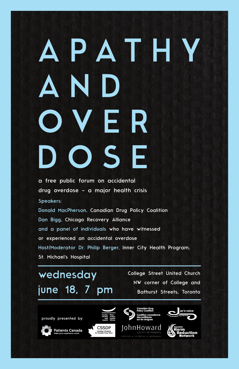 Apathy-and-Overdose_Poster_11x17_72-dpi_WEB-2