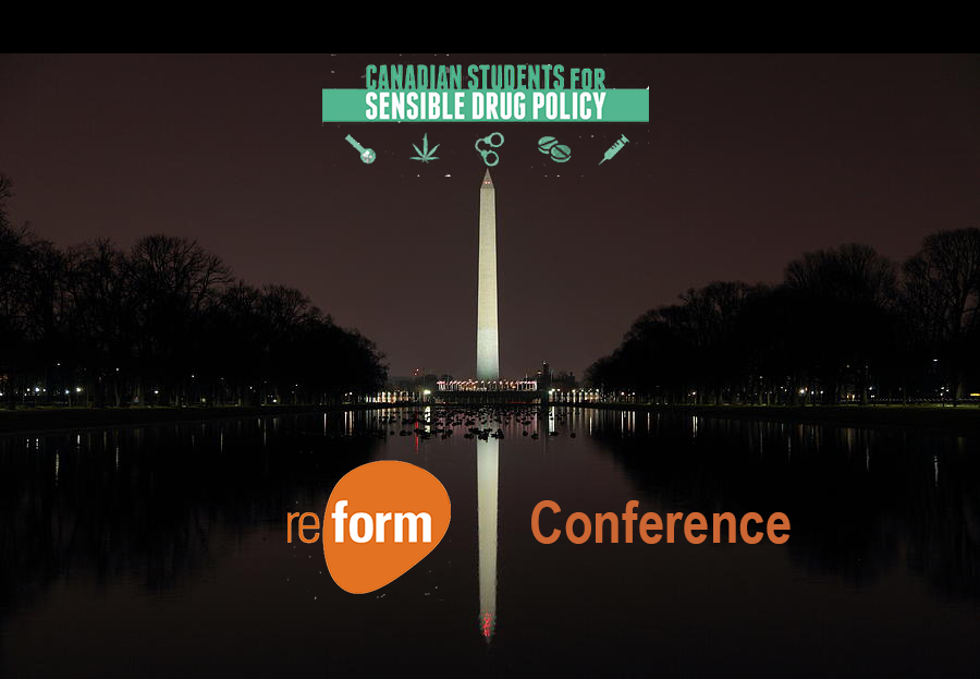 Reflections on Reform