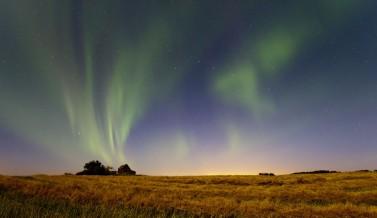 420: Prairie High