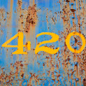 Introducing the 420 Blog Series