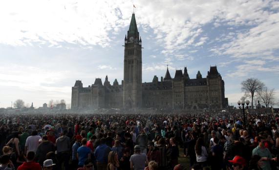 420 Canada
