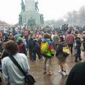Montreal 420 Rally