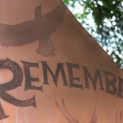 Drug Users Memorial Day