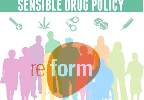 Reform Conference