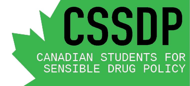 CSSDP