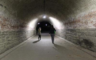 Légalisation du cannabis: la lumière au bout du tunnel?
