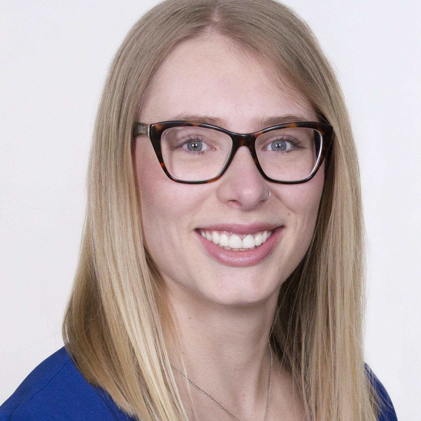 Michelle Theissen