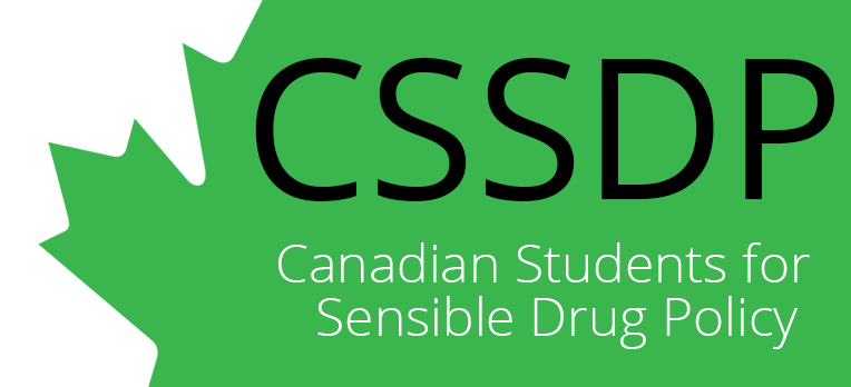 An Interview with Kyle Lumsden, Secretary for CSSDP