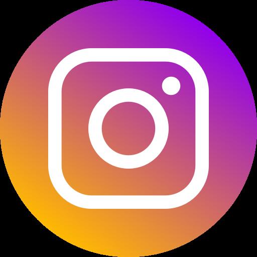 social-instagram-new-circle-512 - CSSDP